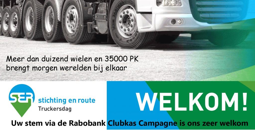 Uw stem via de Rabobank Clubkas Campagne is ons zeer welkom. http://rabo.nl/mrpy3b9p