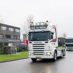 Truckersdag2016-10