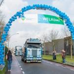 Truckersdag2016-145