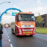 Truckersdag2016-150