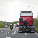 Truckersdag2016-158