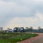 Truckersdag2016-159