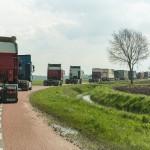 Truckersdag2016-161