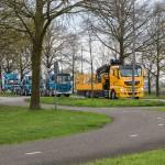 Truckersdag2016-164