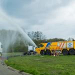 Truckersdag2016-167