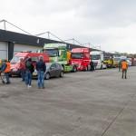 Truckersdag2016-171