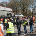 Truckersdag2016-228