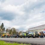 Truckersdag2016-242