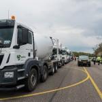 Truckersdag2016-320