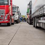 Truckersdag2016-321