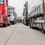 Truckersdag2016-322