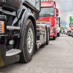 Truckersdag2016-323