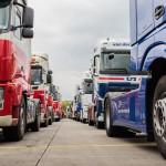 Truckersdag2016-324