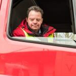 Truckersdag2016-326