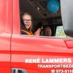 Truckersdag2016-331