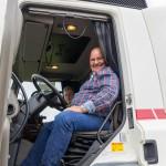 Truckersdag2016-333