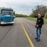 Truckersdag2016-334