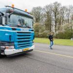 Truckersdag2016-336