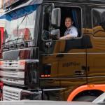 Truckersdag2016-340