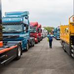 Truckersdag2016-343