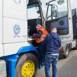 Truckersdag2016-346