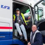 Truckersdag2016-347