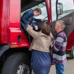 Truckersdag2016-348