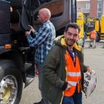 Truckersdag2016-350