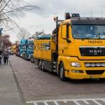 Truckersdag2016-354