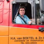 Truckersdag2016-356