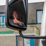Truckersdag2016-358