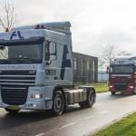 Truckersdag2016-36