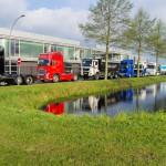 Truckersdag2016-42