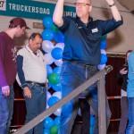 Truckersdag2016-427