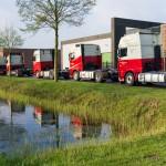 Truckersdag2016-45