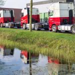 Truckersdag2016-46