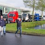 Truckersdag2016-47