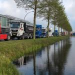 Truckersdag2016-50