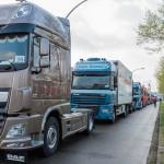 Truckersdag2016-52