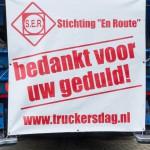 Truckersdag2016-90
