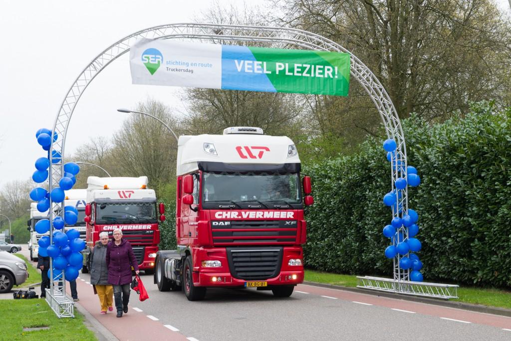 Truckersdag2017_web-4