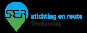 Truckersdag